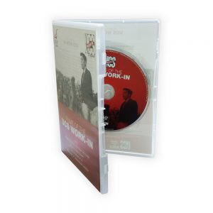 DVD Replication, DVD duplication, DVD packaging